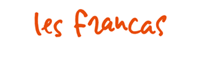 Les Francas de l'Isère