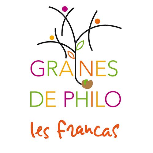 graines de philo