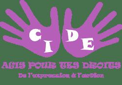 Vendredi 20 Novembre : Journée Internationale des Droits de l'enfant !