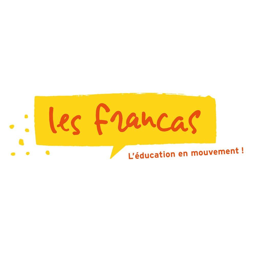 Francas logo