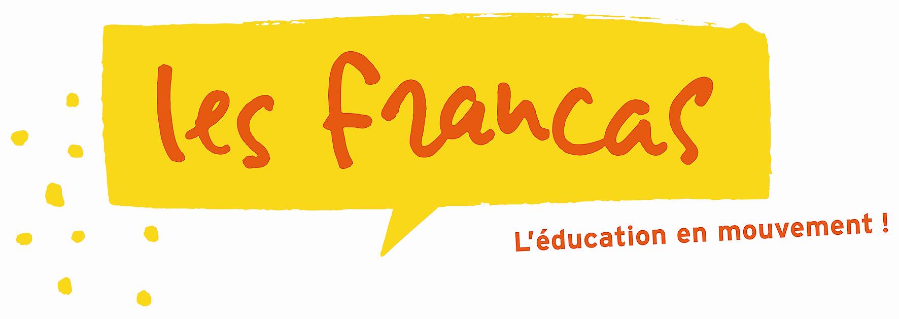 Assemblée Générale des Francas de l'Isère