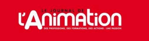 Graines de Philo dans le Journal de l'Animation